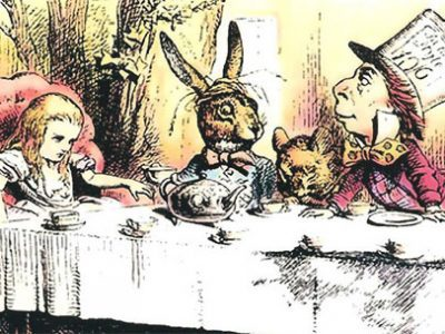 47_0_400_299.507389163_Mad_Hatter_Tea_Party_low-3